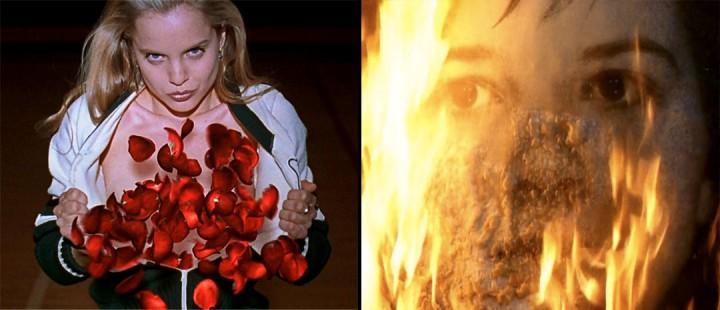 Montages kårer 90-tallets beste filmer: 60–51