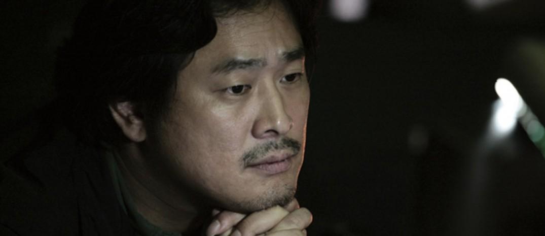 Park Chan-wooks neste film blir den viktorianske småtyv-fortellingen Agashi