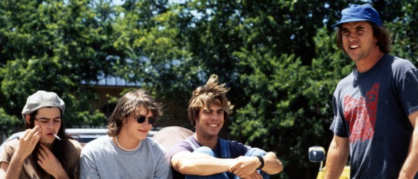 Richard Linklater er i gang med castingen til Dazed & Confused-oppfølger