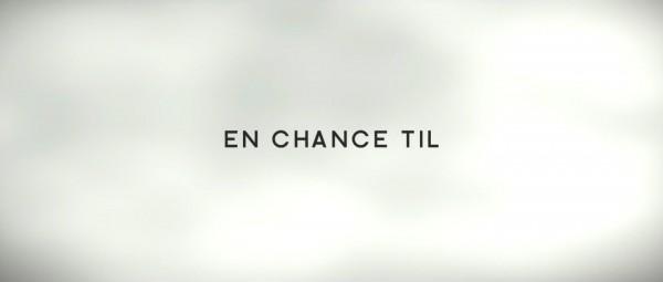En sjanse til 7