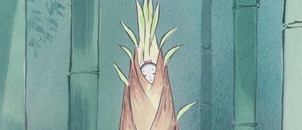 studio-ghibli-briljerer-med-grove-strok-i-trailer-til-fortellingen-om-prinsesse-kaguya