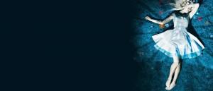 kosmorama-med-fast-tidspunkt-fra-og-med-neste-ar-avholdes-2-8-mars-2015