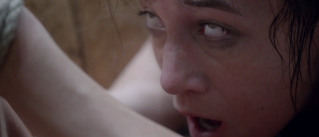 Nymphomaniac Director's Cut lanseres 2. oktober – men ikke i Norge