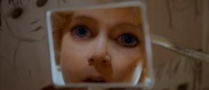 amy-adams-og-christoph-waltz-i-kappestrid-om-kunsten-se-traileren-til-tim-burtons-big-eyes