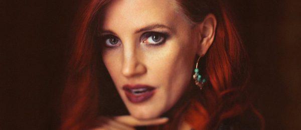 jessica-chastain-spiller-hovedrollen-i-xavier-dolans-engelskspraklige-debut