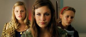 dansk-film-lammet-av-angst-foreningen-danske-filminstruktorer-foreslar-lavbudsjett-stotte