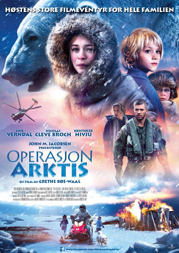 arktis5