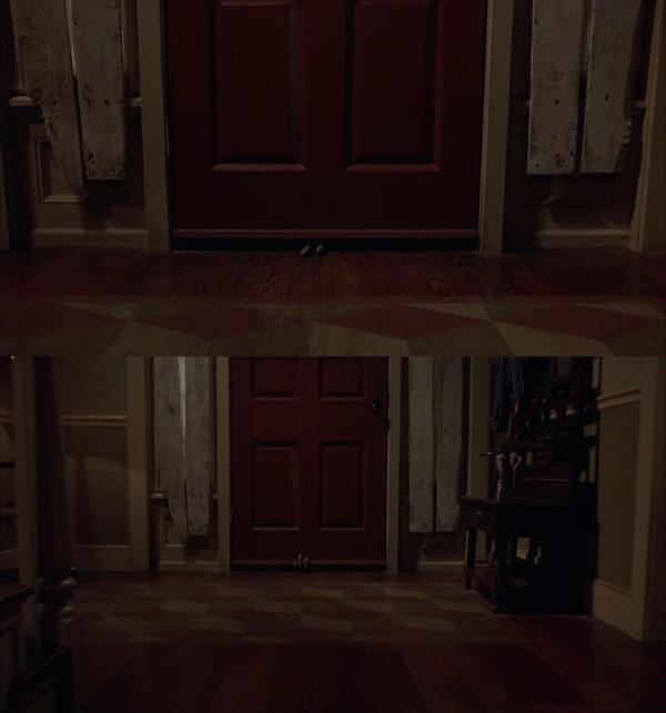 door4 and 5 montage