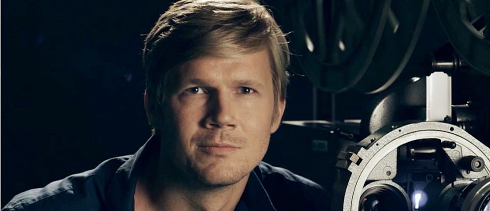 Nye programmer erstatter NRKs Filmbonanza i 2015