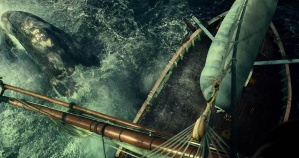 In the Heart of the Sea 6