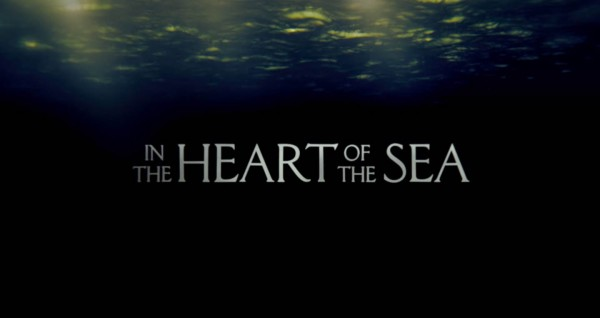 In the Heart of the Sea 7