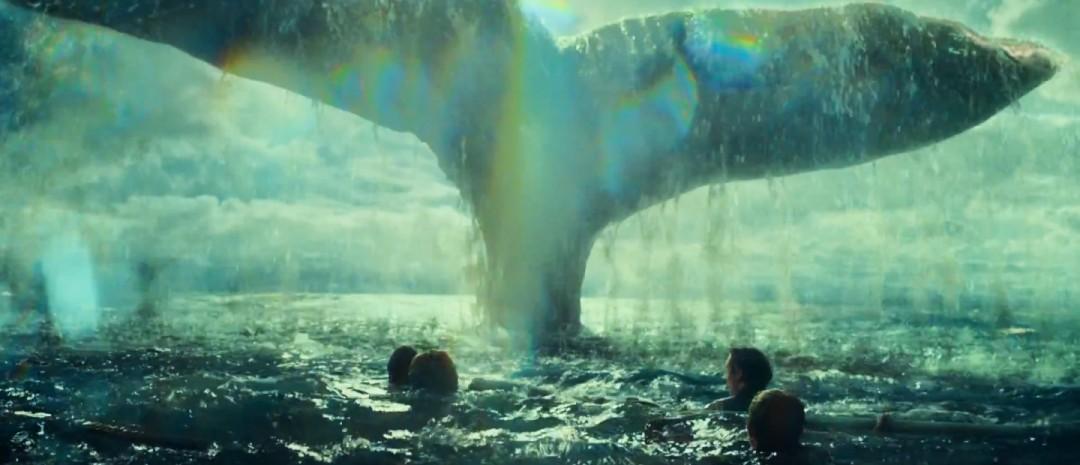 visuell-maktdemonstrasjon-i-fersk-trailer-til-ron-howards-heart-of-the-sea