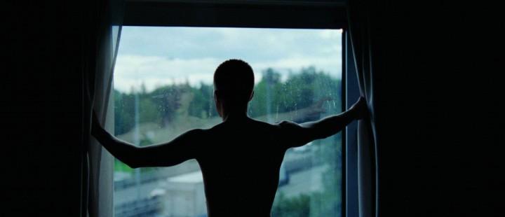 Intet nytt under solen i Widveys filmbudsjett – kortsiktig fremtid for filmformidling i Norge