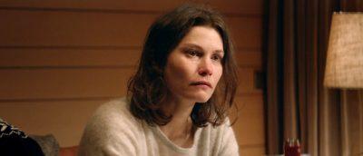 Gjennombrudd på skiferie – en samtale med skuespiller Lisa Loven Kongsli om Turist