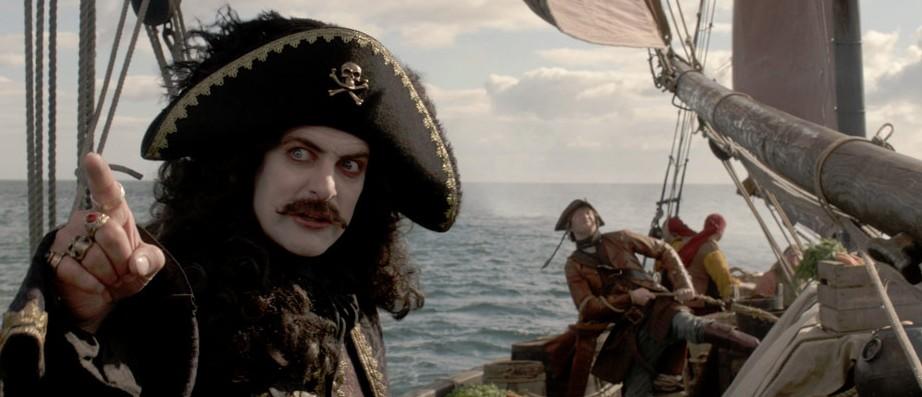 kaptein-sabeltann-og-skatten-i-lama-rama