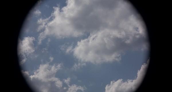 sky31