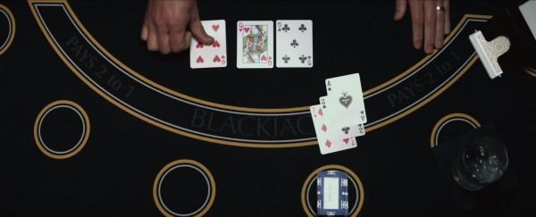 The Gambler 4
