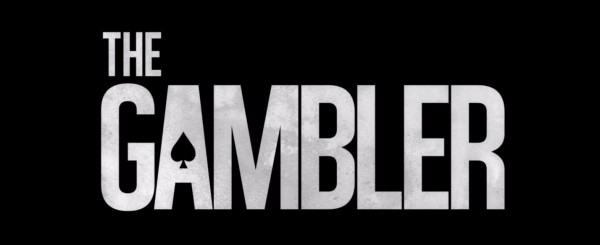 The Gambler 8