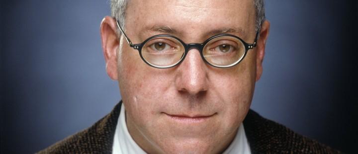 Produsent- og manus-legende James Schamus regidebuterer med Philip Roth-adaptasjonen Indignation