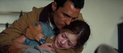 Christopher Nolans Interstellar, plan A: Berøringer på tvers av galaksene