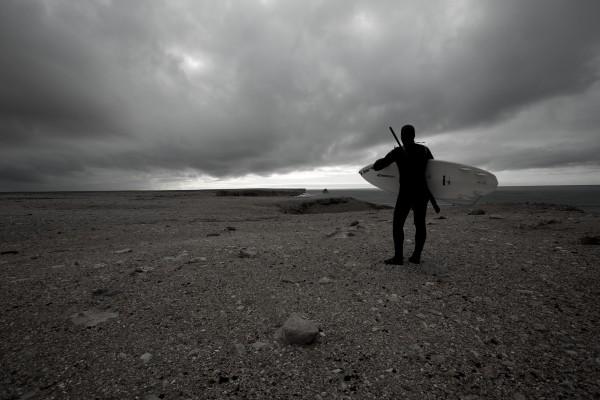 """""""Bjørnøya"""""""