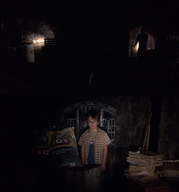cellar11
