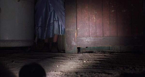 cellar15