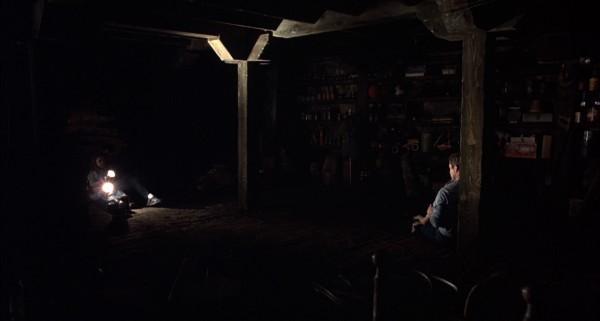 cellar23