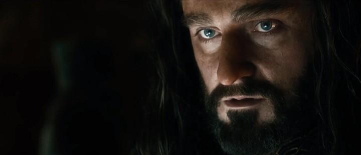 hobbiten-femhaererslaget