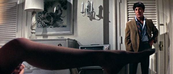 En Hollywood-legende har vandret heden: Mike Nichols (1931–2014)