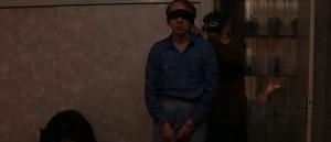 innroyket-livsfilosofi-kidnappingen-av-michel-houellebecq