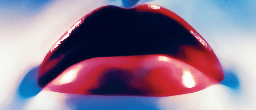 Nicolas W. Refns «all-female horror» har endret tittel til The Neon Demon – se den første plakaten