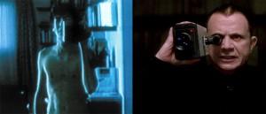 montages-karer-90-tallets-beste-filmer-30-21