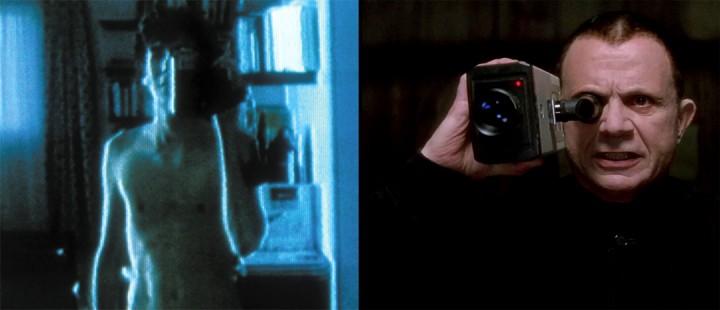 Montages kårer 90-tallets beste filmer: 30–21