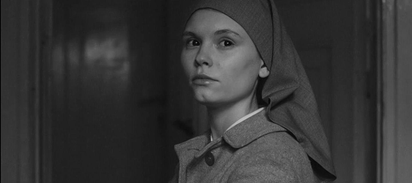Her er European Film Awards-nominasjonene – Pawlikowski, Zvyagintsev, Ceylan og Von Trier i tet