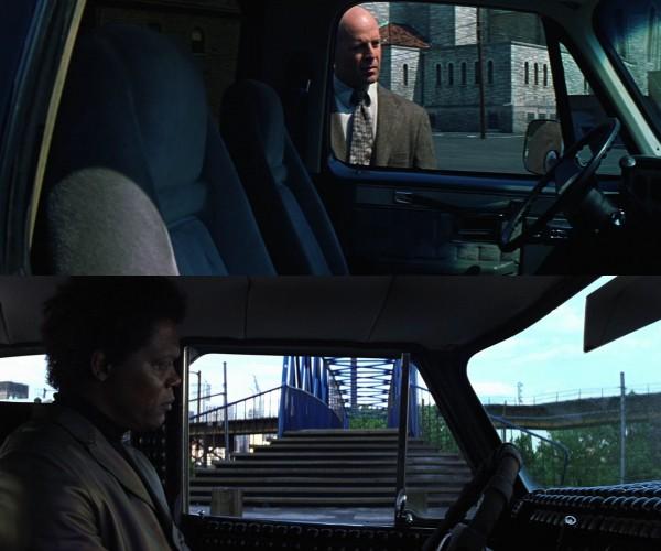 Unbreakable car windows