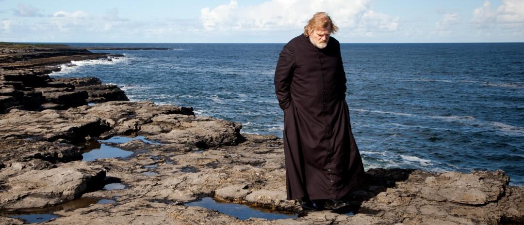 Calvary og troens nullpunkt