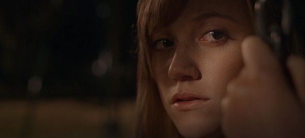 it_follows_5-620x281