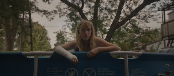 it_follows_6-620x271