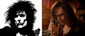 tom-hiddleston-kan-vaere-aktuell-som-morpheus-i-filmatiseringen-av-neil-gaimans-the-sandman