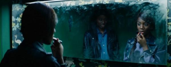 speil 1c