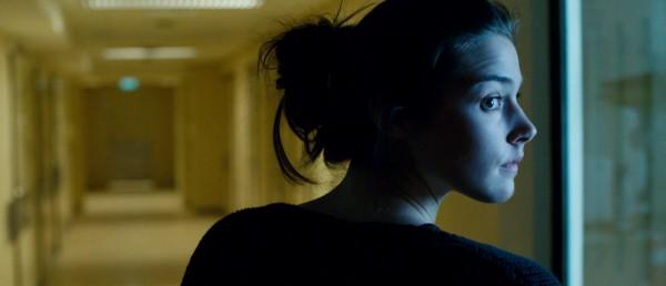 Den lille døden og det store intet – en dialog om Filmskolens eksamensfilmer