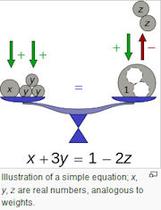 Wikipedia equation 2