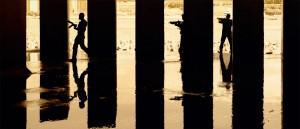 filmfrelst-169-michael-manns-blackhat