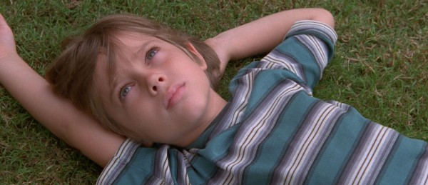 Richard Linklaters oppfølger til Dazed and Confused tråkker i Boyhoods fotspor