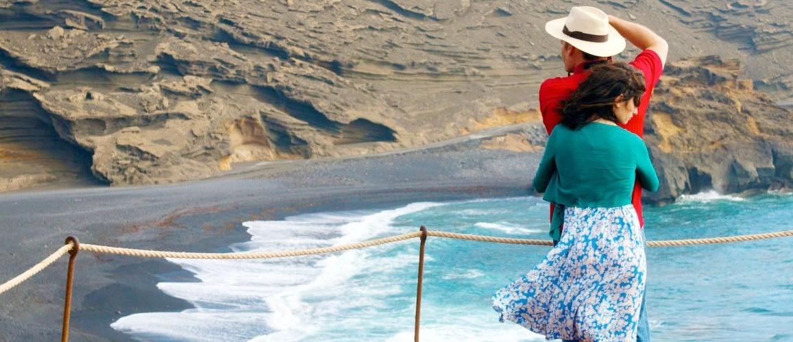 Pedro Almodóvar vender tilbake til melodramasjangeren med Silencio