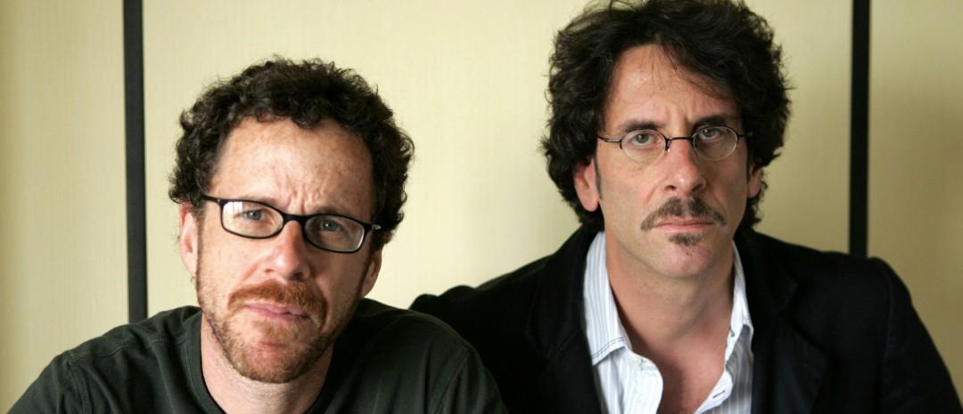 Joel og Ethan Coen blir årets jurypresidenter i Cannes