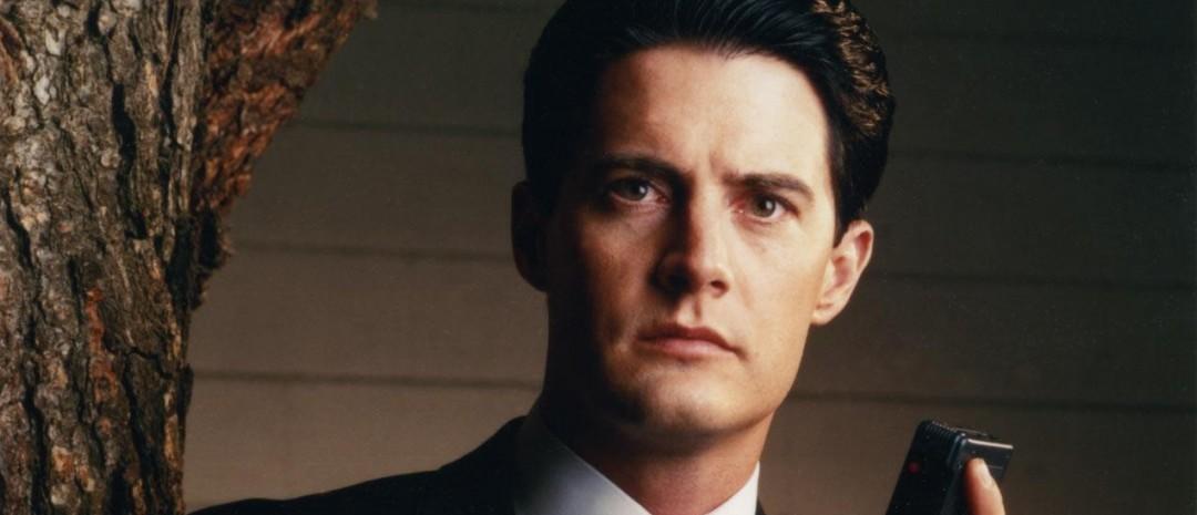 Kyle MacLachlan returnerer i rollen som Dale Cooper i den kommende sesongen av Twin Peaks