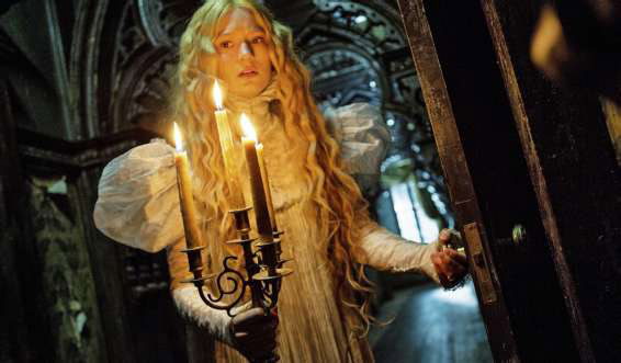 crimson-peak-image-mia-wasikowska-empire