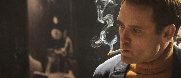 «Gentlemen», nominert i 13 kategorier.